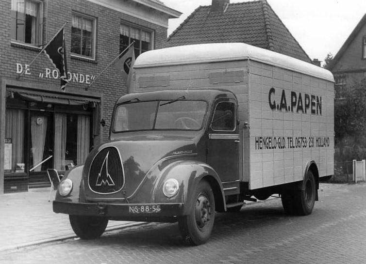 Jeroen-Papen-foto-archief-(2)