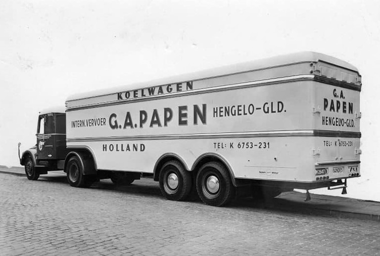 Jeroen-Papen-foto-archief-12