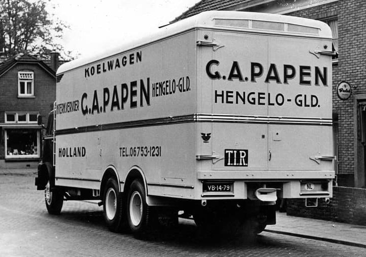 Jeroen-Papen-foto-archief-13-