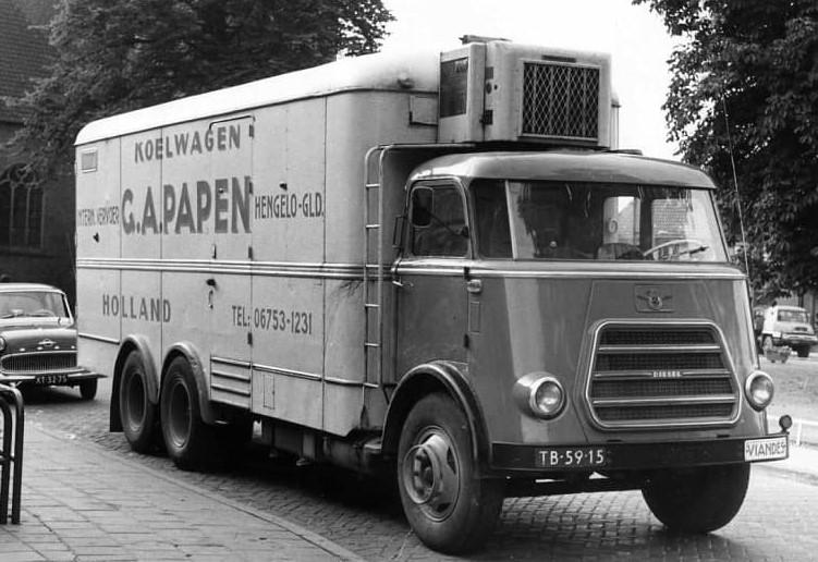 Jeroen-Papen-foto-archief-14-