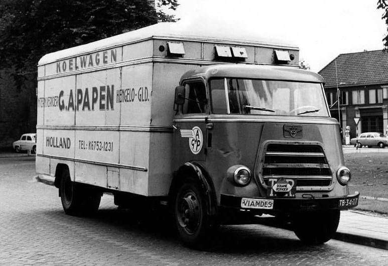 Jeroen-Papen-foto-archief-3-jpg