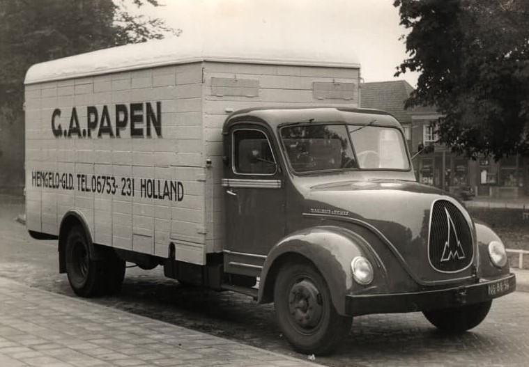 Jeroen-Papen-foto-archief-6--