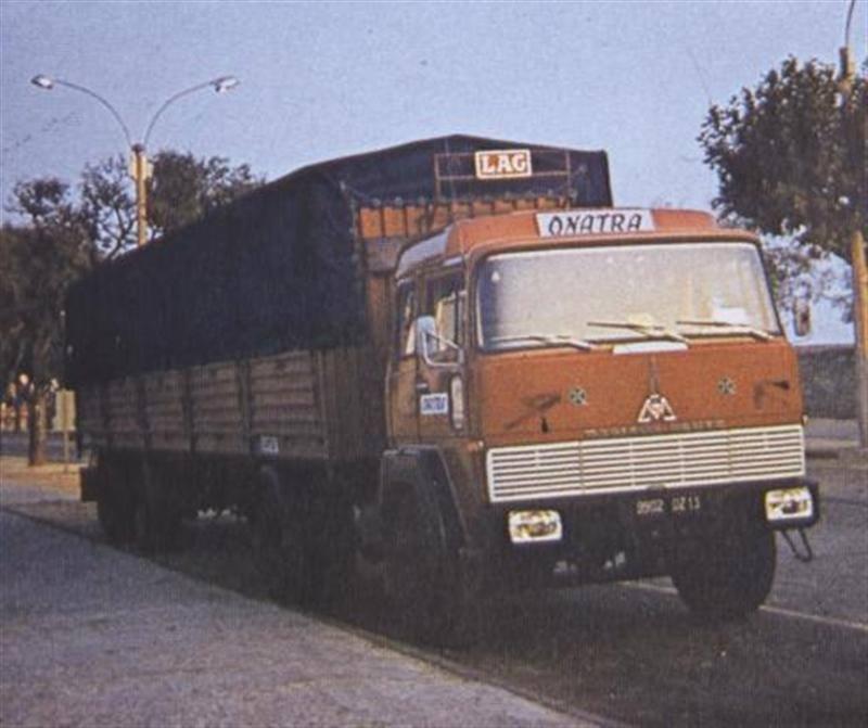 Magirus-Deutz-L-A-G-trailer-uit-Bree-Belgium
