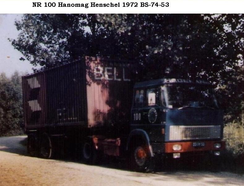 NR-100-Hanomag-Henschel-van-Hegeman-geleverd-door-Henschel-dealer-Schaars-uit-Gendt-2