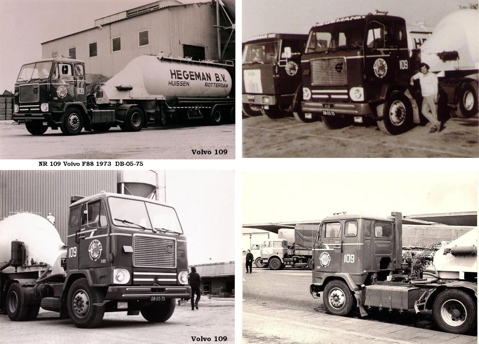 NR-109--Volvo-F-88