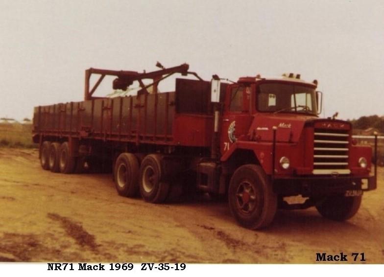 NR-71-Mack-1