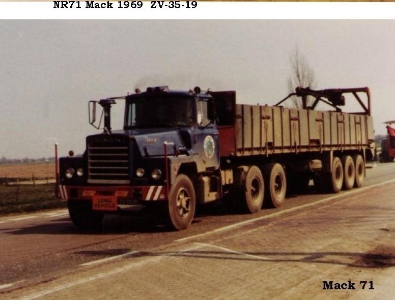 NR-71-Mack-3