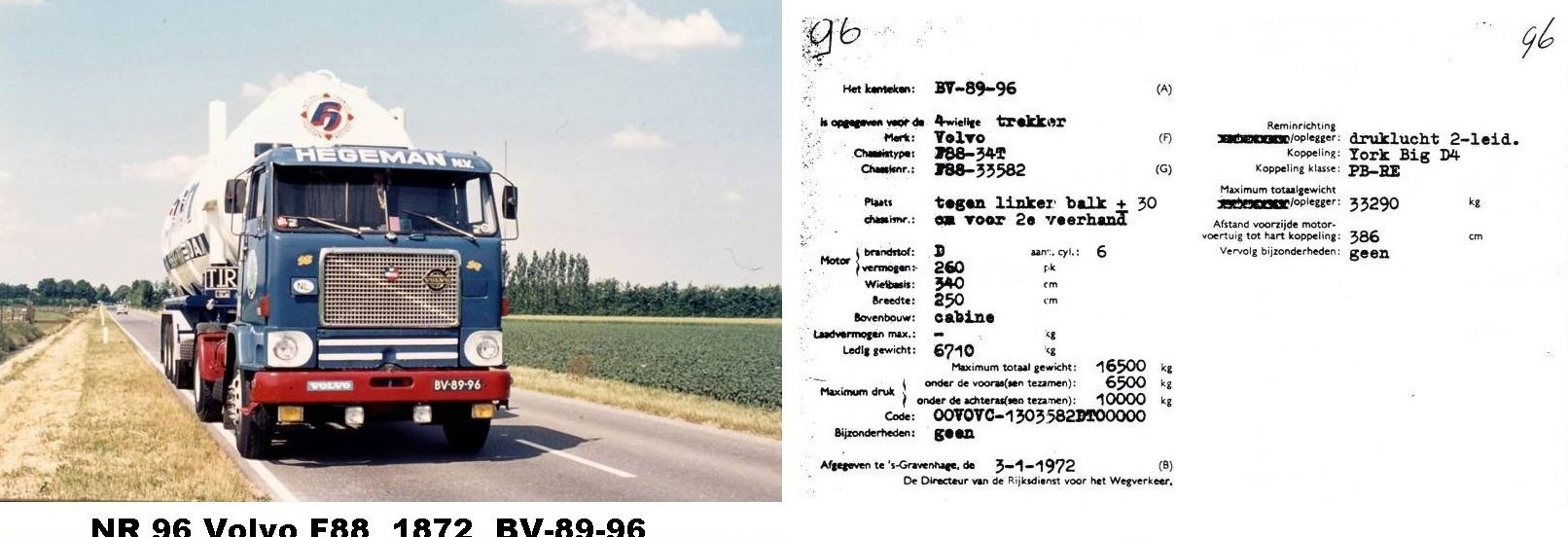 NR-96-Volvo-F88-