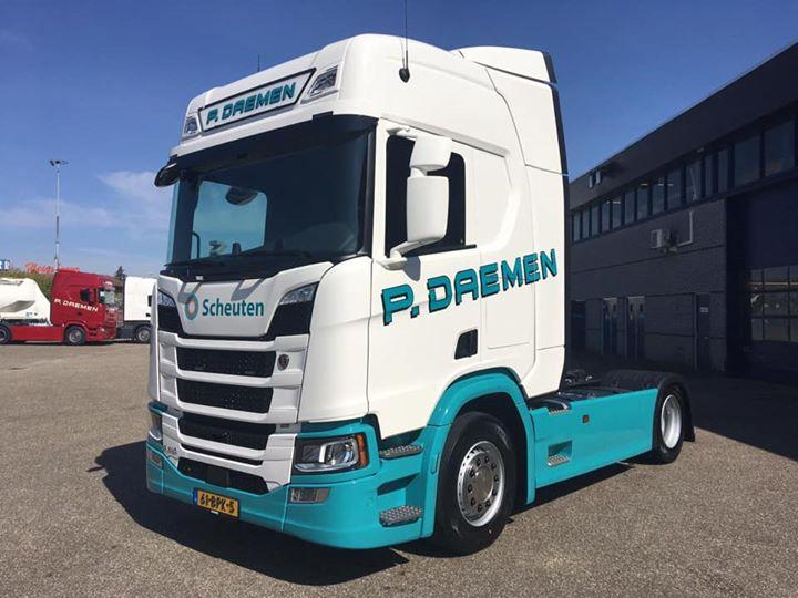Scania-nieuw-1-9-2020
