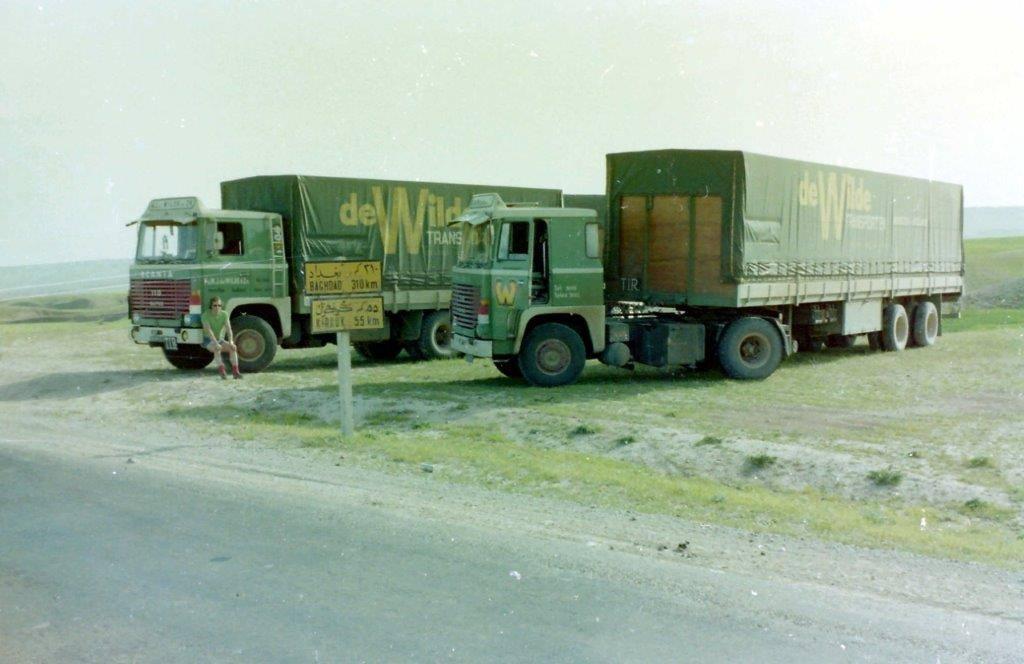 Willem-Windt-op-de-instap-in-Irak