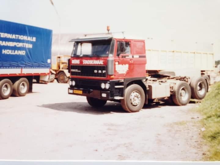 DAF-6X2-(2)