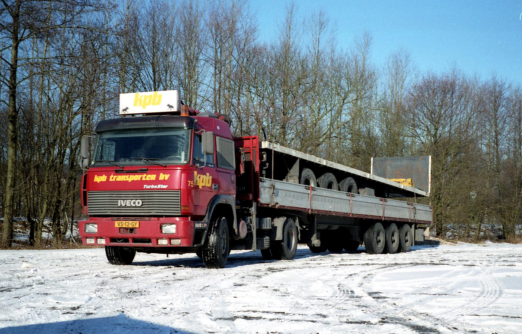 Ger-van-Vlimmeren-met-een-reserve-trailer-uit-Bispingen-