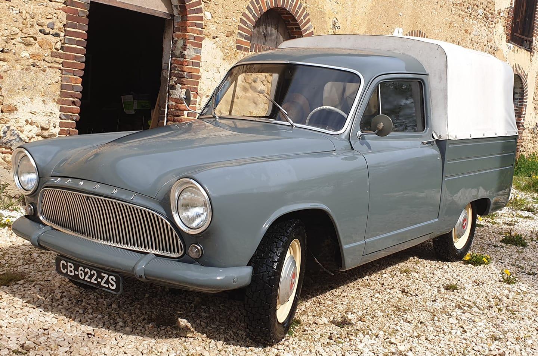 SIMCA-P60-intendante-1962