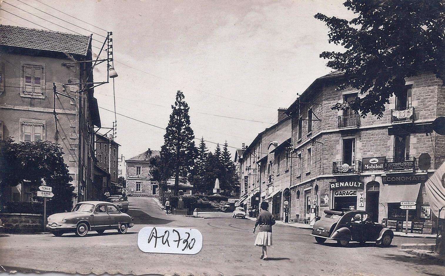 Renault---42-Chambon-sur-le-Lignon