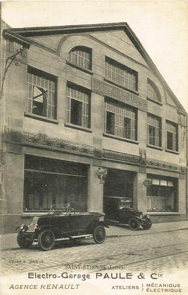 Renault-Agence--42-SAINT-ETIENNE