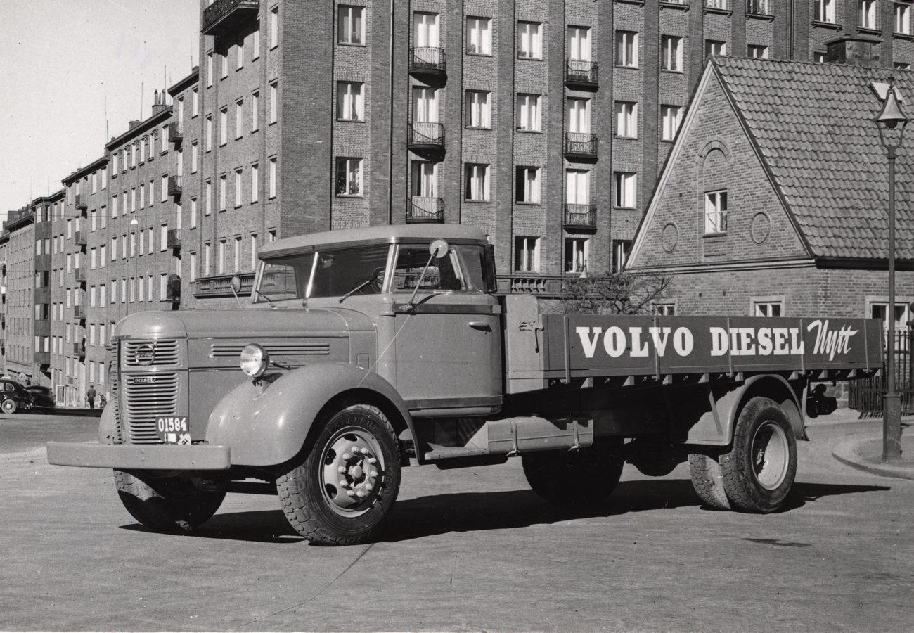 Volvo_L245_lastbil