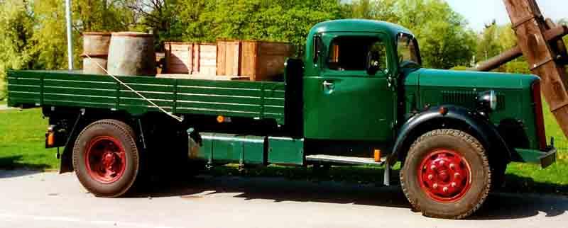 Volvo_LV_192_D_Truck_1940