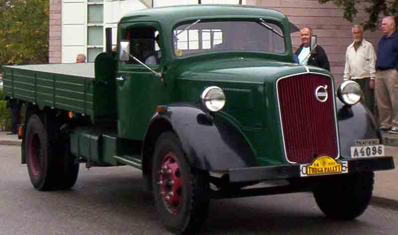 Volvo_LV_192_D_Truck_1940_2