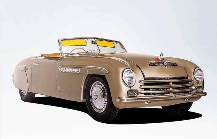 Alfa-Romeo-6C-2500-S-Cabriolet-by-Pininfarina--1946--(1)