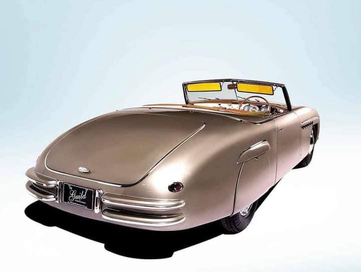 Alfa-Romeo-6C-2500-S-Cabriolet-by-Pininfarina--1946--(3)