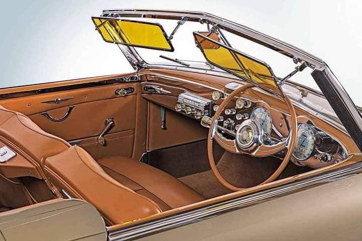 Alfa-Romeo-6C-2500-S-Cabriolet-by-Pininfarina--1946--(4)
