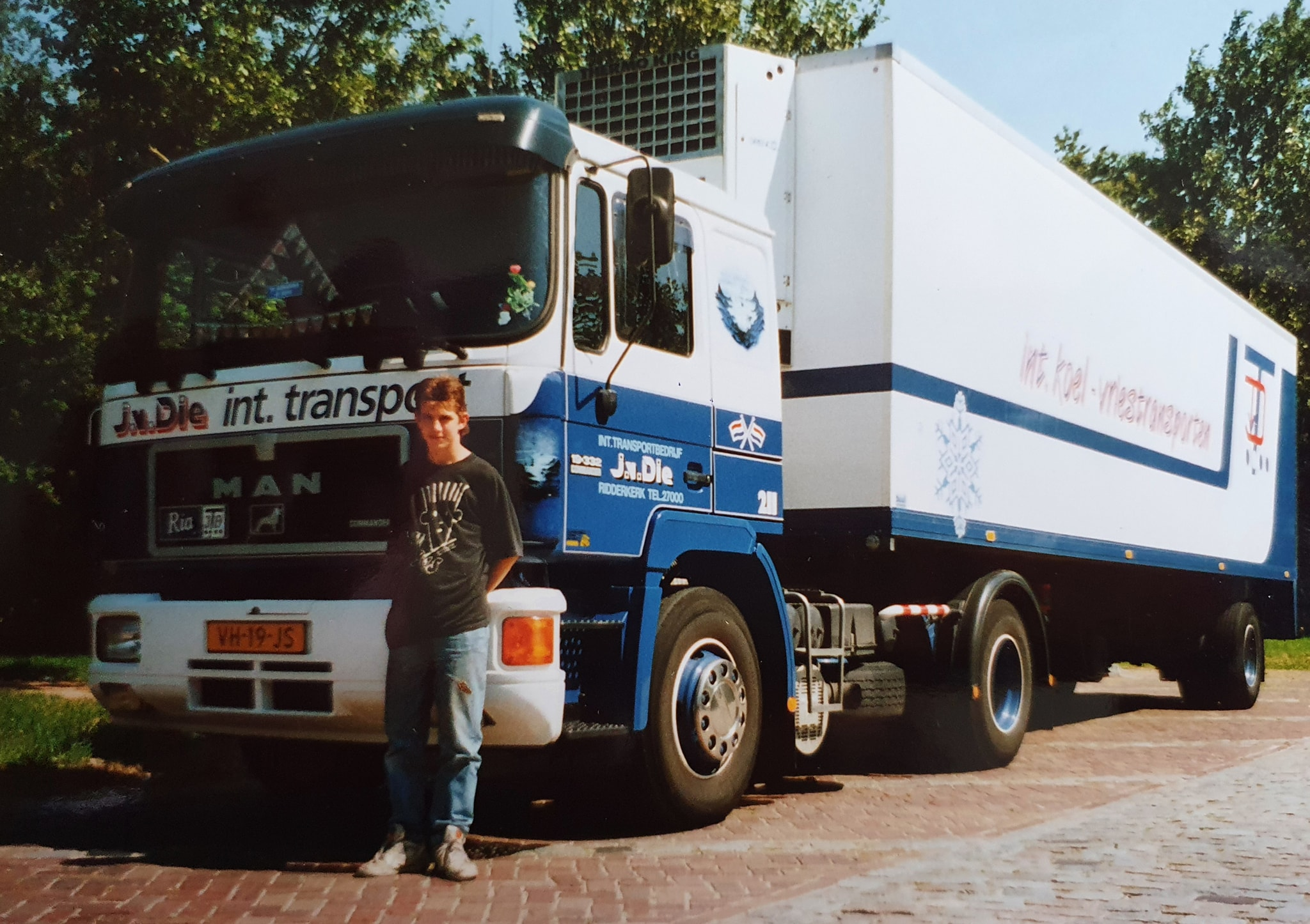 Maarten-van-Die-zelf-(2)