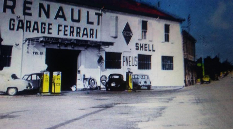 Renault--Garage-Miramas
