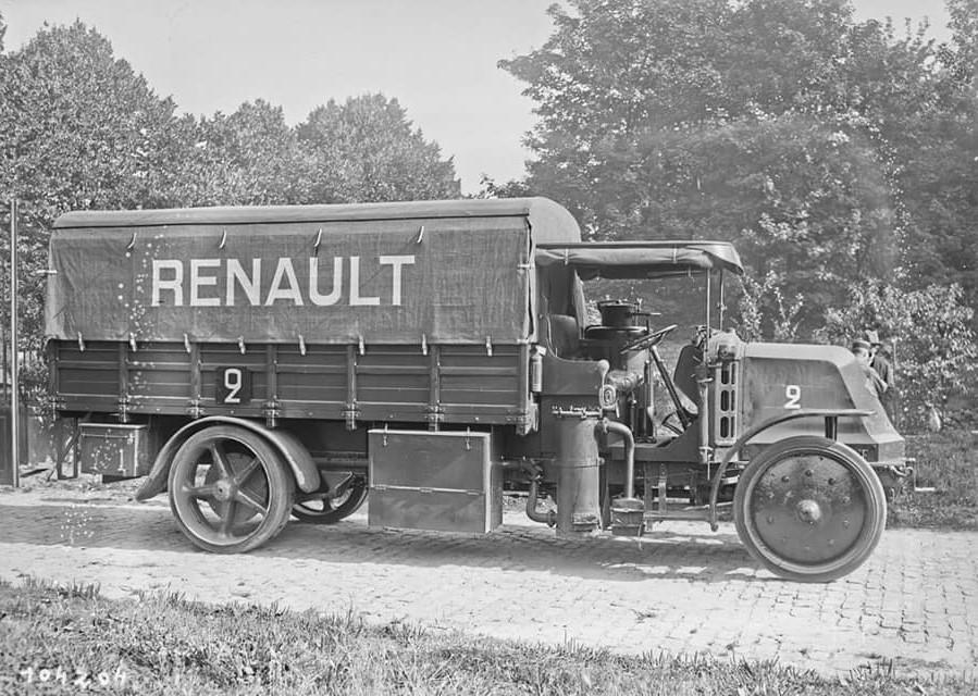 Renault--NR-2