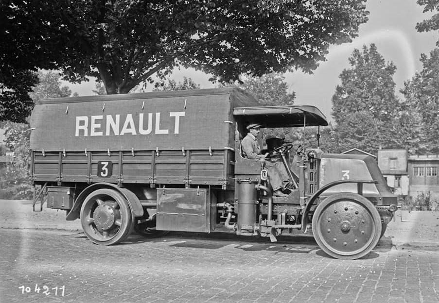 Renault--NR-3