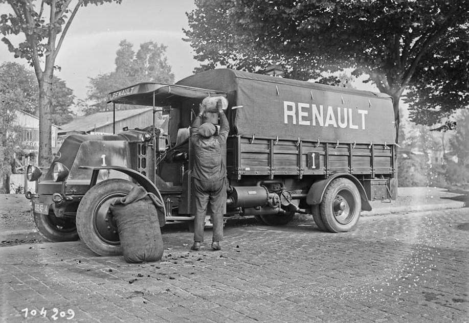 Renault-NR-1