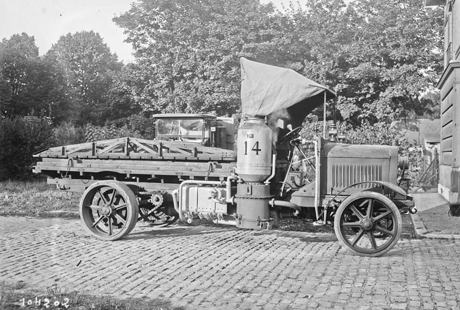 Renault-NR-14