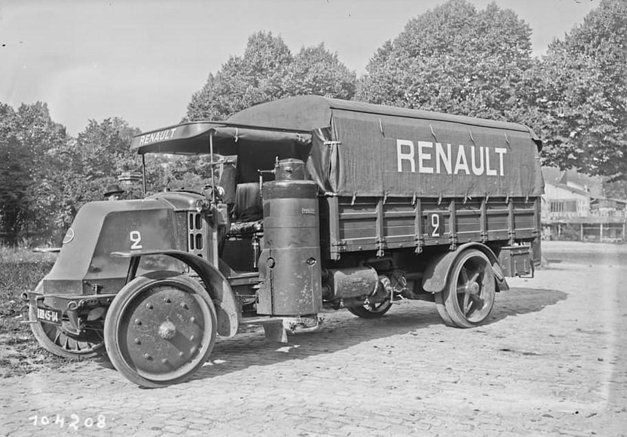Renault-NR-2