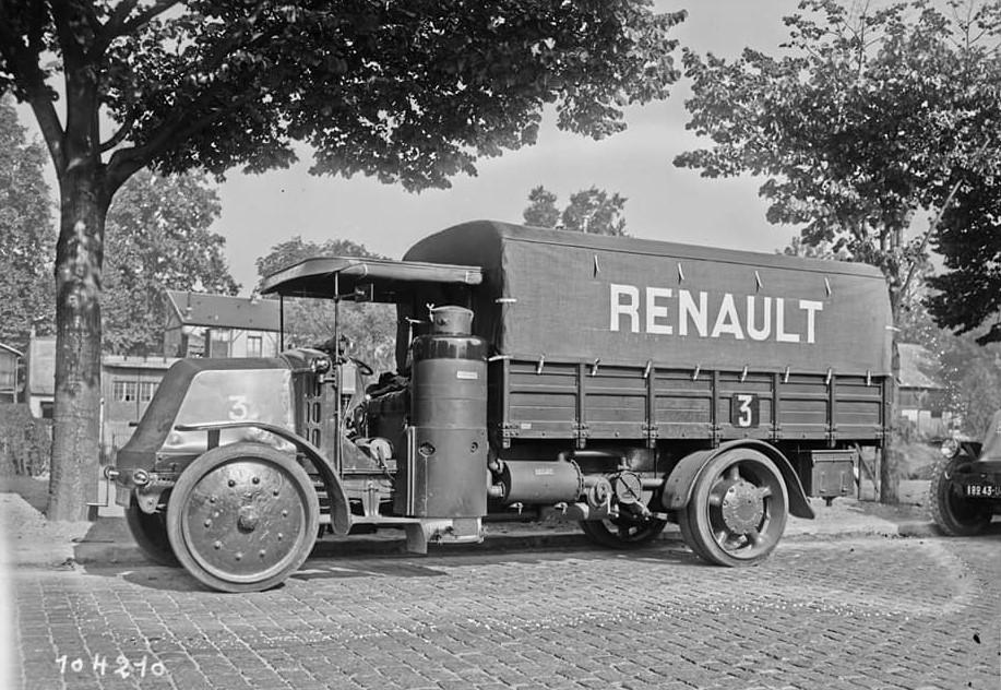 Renault-NR-3