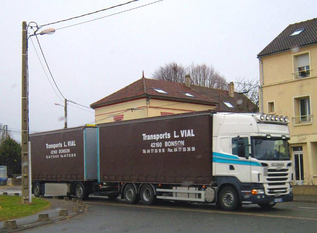 Scania-R500-Topline