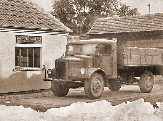Tatra-jaren-30-(1)