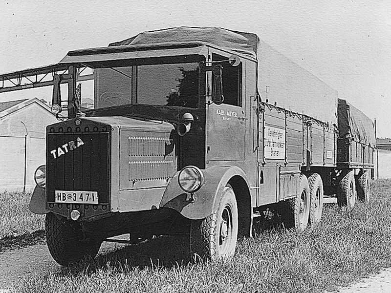 Tatra-jaren-30-(3)