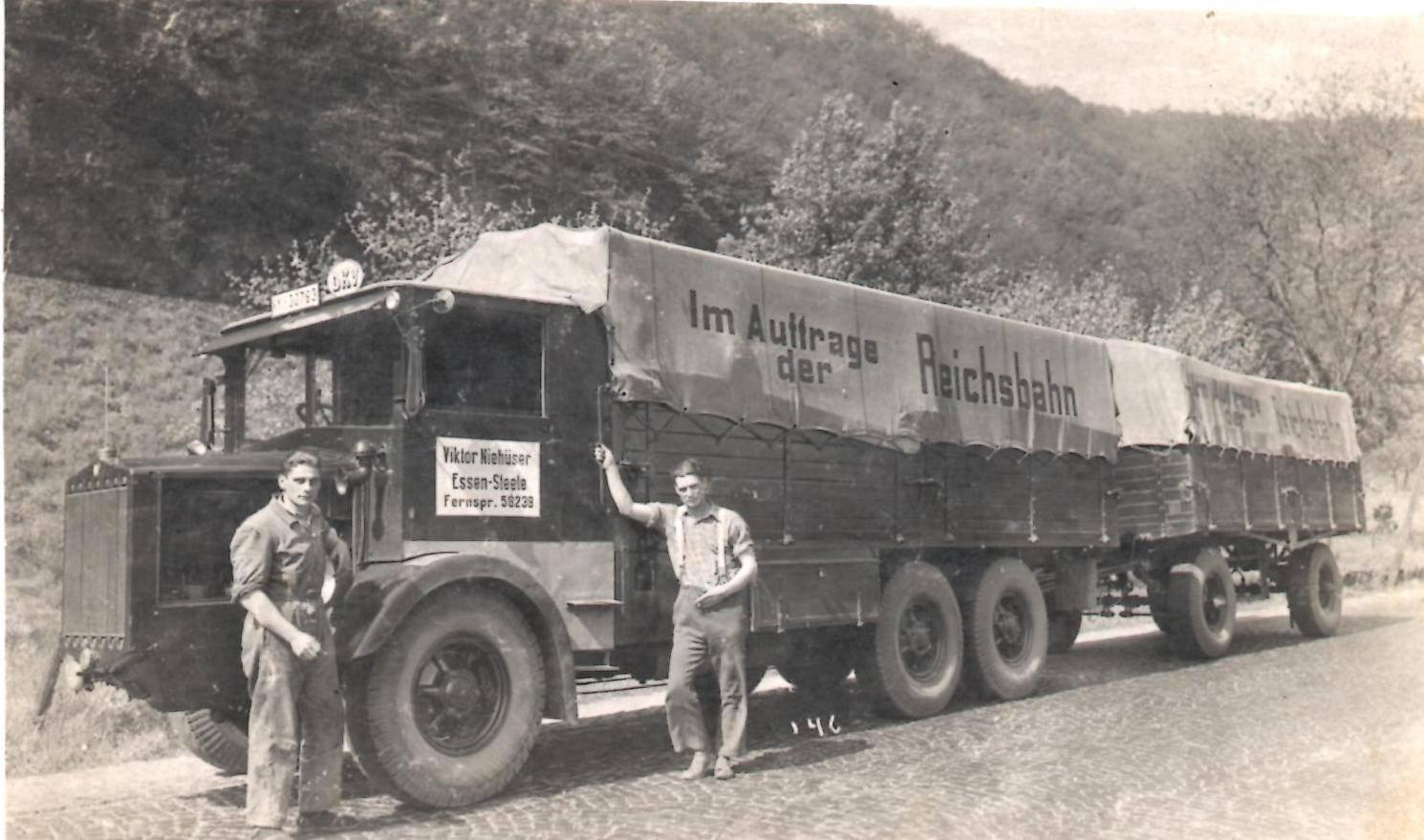Tatra-jaren-30-(4)
