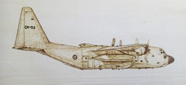 Hand-made-vliegtuig-(2)