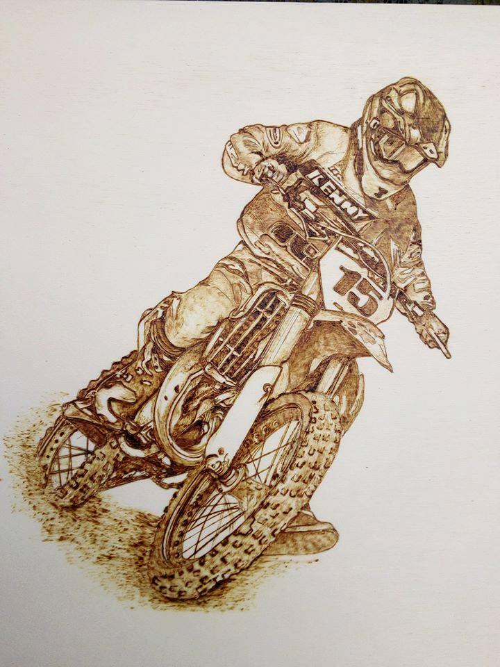 Moto-cross-(2)