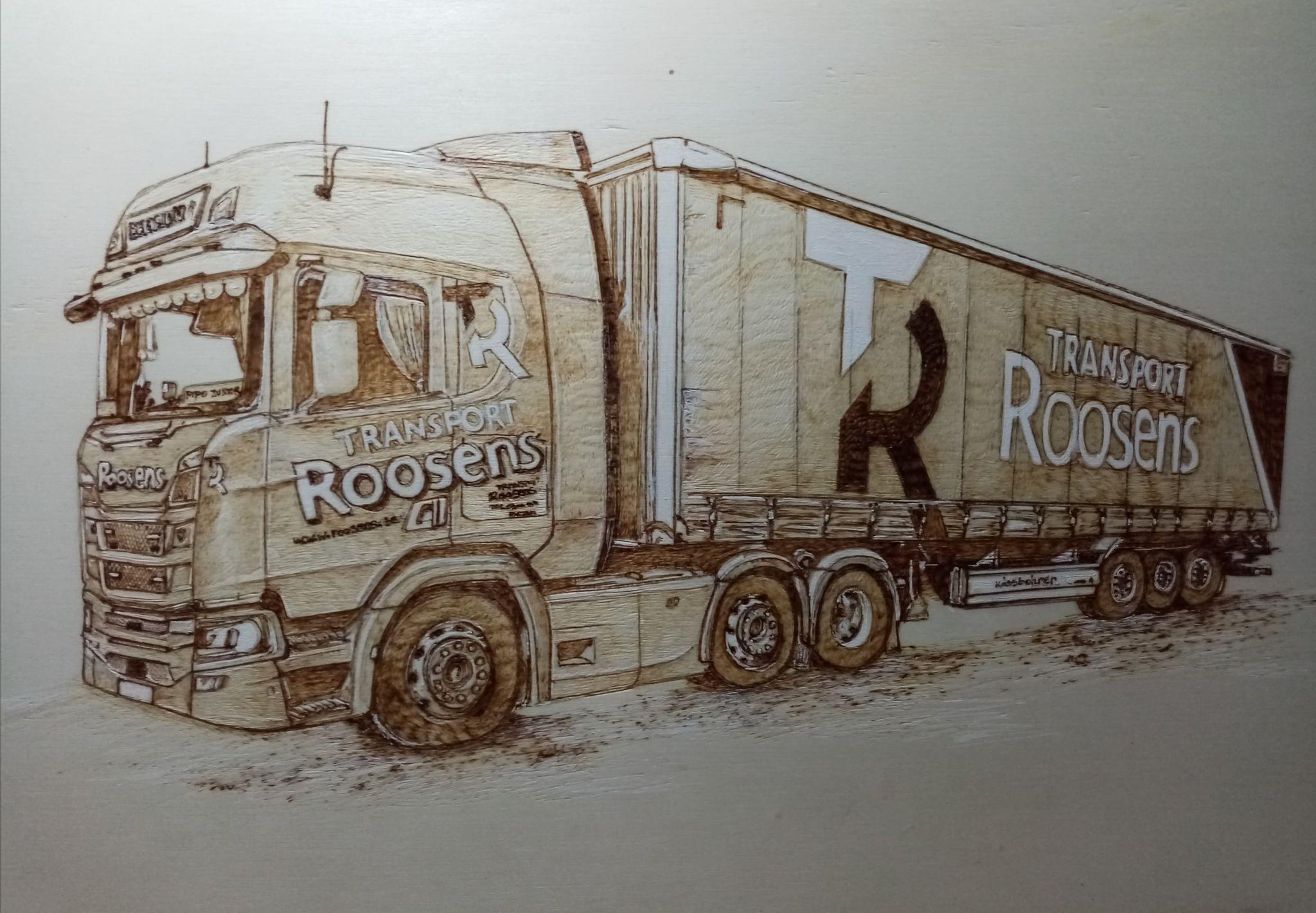 Scania--Roosens--2