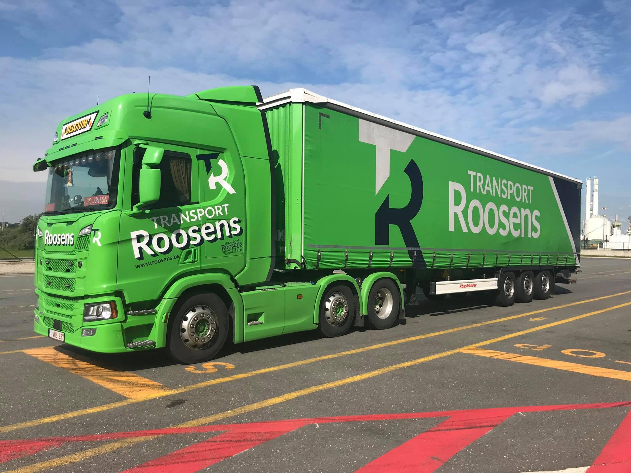 Scania-Roosens--1