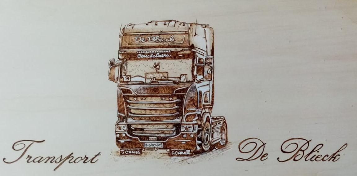 Scania-in-opdracht-gemaakt
