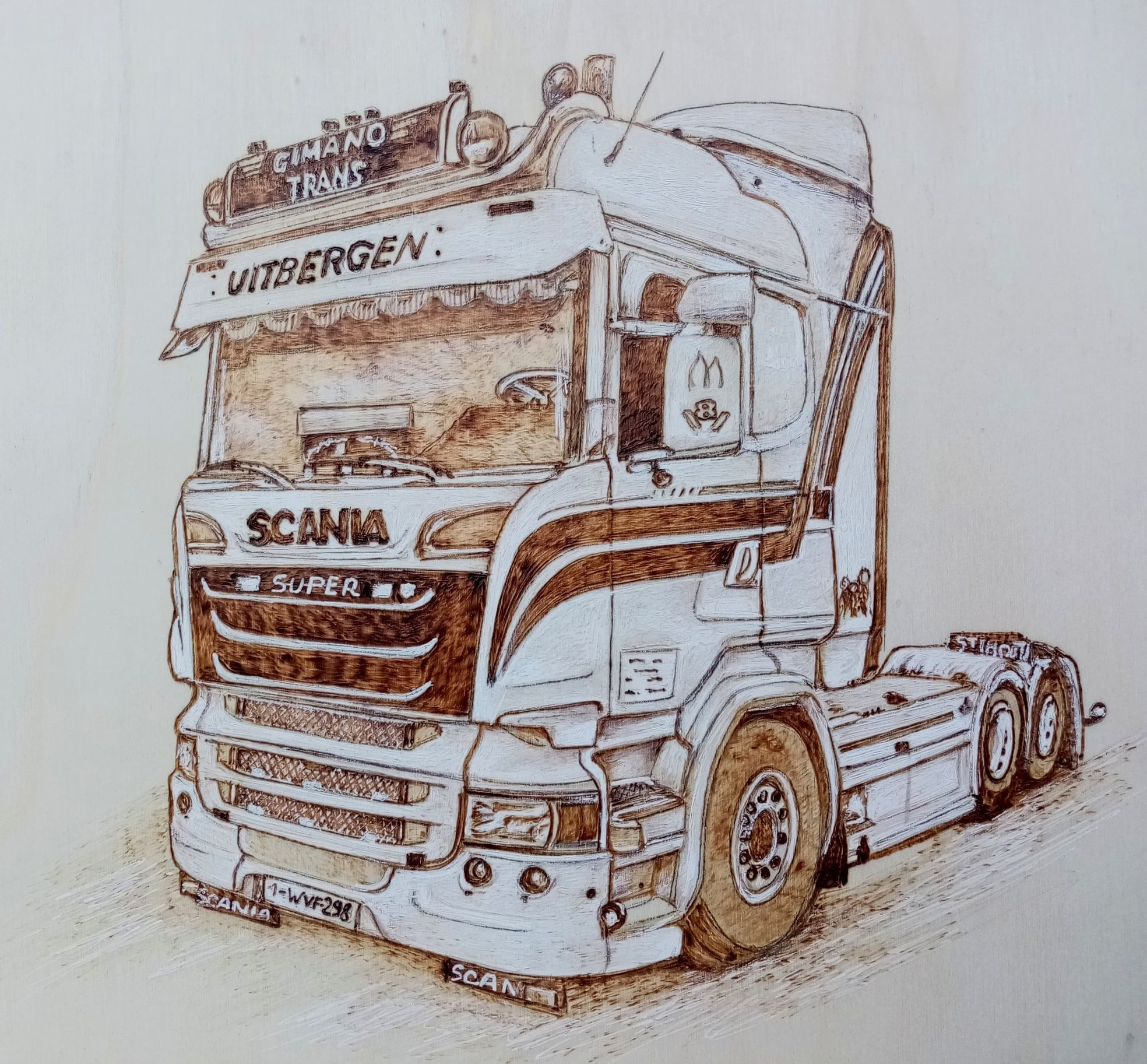 Thierry-Serneels--werk--(8)