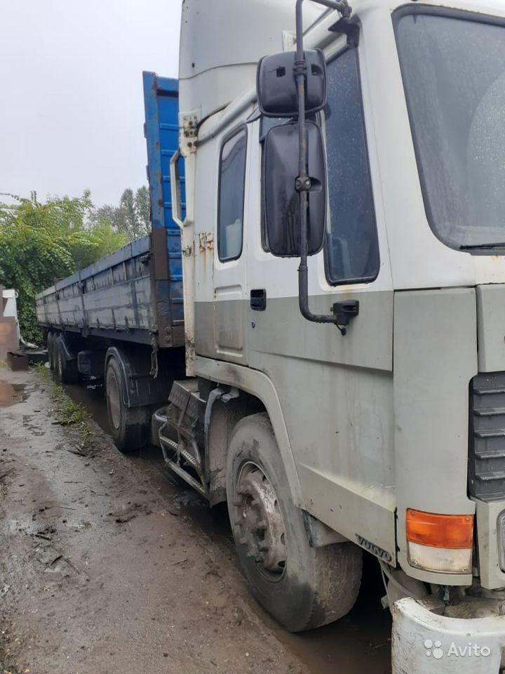 Dit-is-een-oude-Nijhof-Wassink-truck-deze-heeft-bij-Total-gereden-in-de-Total-kleuren--Rusland-(1)