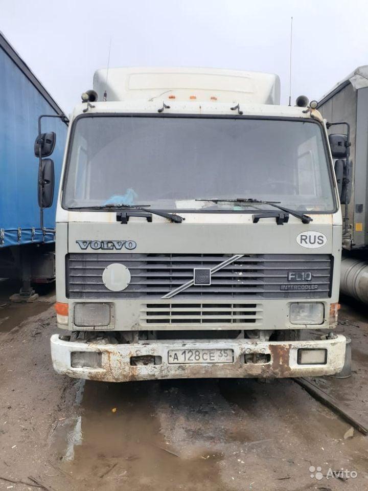 Dit-is-een-oude-Nijhof-Wassink-truck-deze-heeft-bij-Total-gereden-in-de-Total-kleuren--Rusland-(2)