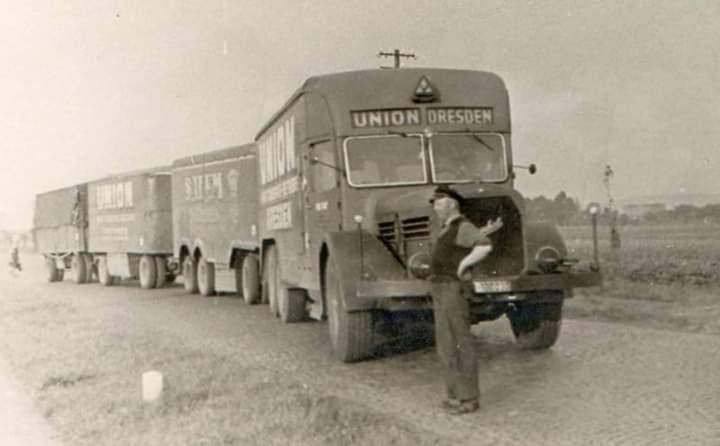 Henschel-145-PK