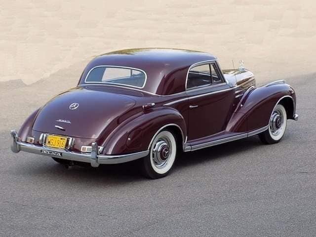 Mercedes-Benz-300-Sc-Coupe--1956--(2)