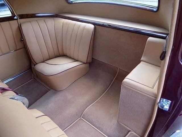 Mercedes-Benz-300-Sc-Coupe--1956--(3)