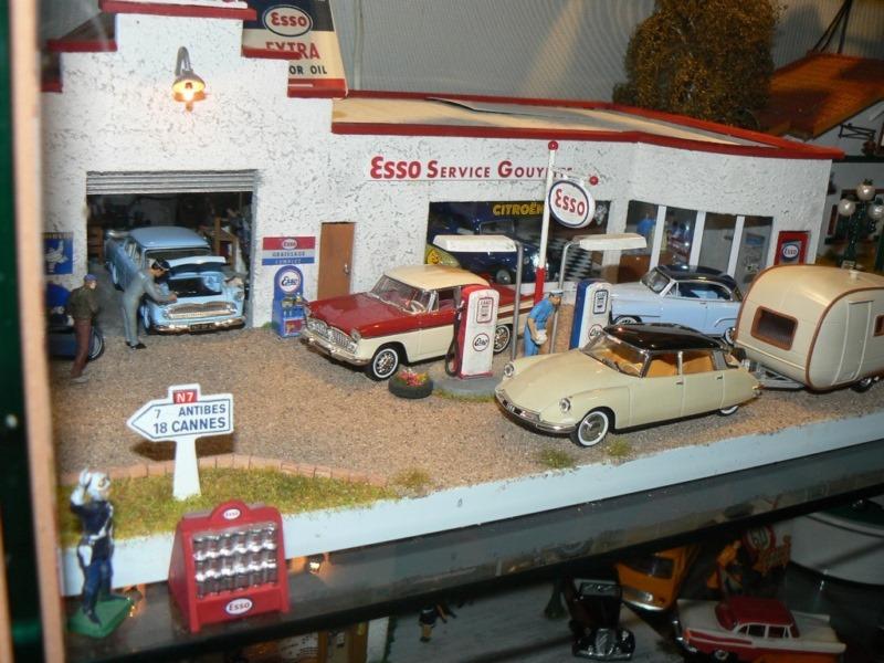 Brn-Olivier-Garage-Modellen-(1)