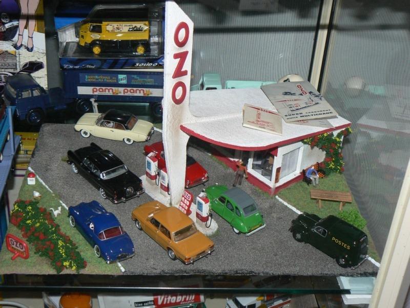 Brn-Olivier-Garage-Modellen-(10)